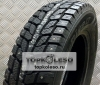 Легкогрузовые шины Hankook 195/75 R16C Winter I*Pike RW09 107/105R шип