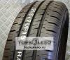 Легкогрузовые шины Hankook 195/75 R16C Radial Vantra LT RA18 110/108R