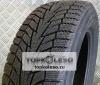 Нешипованные шины Hankook 205/50 R17 Winter I*cept iZ2 W616 93T (Корея)