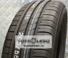 Hankook 205/55 R16 Kinergy eco K425 91H