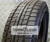 Hankook 215/60 R17C Winter RW06 109/107T ЛГ
