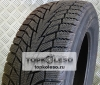 Нешипованные шины Hankook 215/65 R17 Winter I*cept iZ2 W616 99T (Корея)