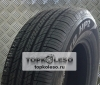 Hankook 215/70 R16 Dynapro HP2 RA33 100H