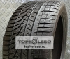 Нешипованные шины Hankook 235/55 R19 Winter I*cept evo2 W320A 105V (Корея)