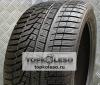 Нешипованные шины Hankook 245/35 R20 Winter I*cept evo2 W320 95W (Корея)