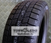 Hankook 255/45 R18 Winter I*cept IZ W606 103T (Корея)