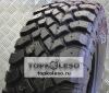 Hankook 305/70 R16 Dynapro MT RT03 118/115Q