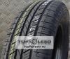 Hankook  255/55 R18 Dynapro HP RA23 109H