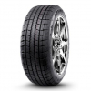 Joyroad 215/50 R17 Winter RX821 91T