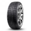 Joyroad 245/45 R18 Winter RX821 96T