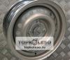 штампованный диск KWM KWM4S (S) 6x15 4x114,3 ET44 56,6