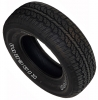 Kingrun 275/65 R17 GeoPower K2000 115T