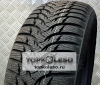 Kumho 175/70 R13 WinterCraft WP51 82T