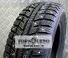 Kumho 185/60 R14 I Zen KW22 82T шип