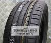Kumho 205/50 R17 Solus HS51 93W XL