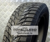 Kumho 235/50 R18 WinterCraft Ice Wi31 101T шип