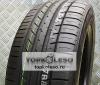 Kumho 235/50 R18 Ecsta LE Sport KU39 XL