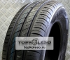 Kumho 235/55 R17 Ecowing ES01 KH27 99H