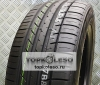 Kumho 245/40 R18 Ecsta LE Sport KU39 97Y XL