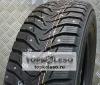 Kumho 245/70 R16 WS31 107H XL шип
