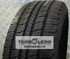 Kumho 255/65 R16 Road Venture APT KL51 109H