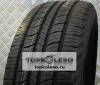 Kumho 275/65 R17 Road Venture APT KL51 113H