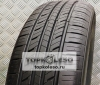 Laufenn 195/65 R15 G-FIT AS (LH41) 91H