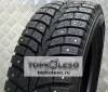 Laufenn 205/75 R15 I FIT Ice LW71 97T шип