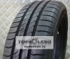Laufenn 215/60 R17 G-FIT EQ (LK41) 96H
