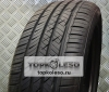 Laufenn 235/45 R18 S-FIT AS (LH01) 98W XL