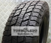Laufenn 265/65 R17 X-FIT AT (LC01) 112T