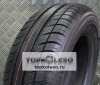 Michelin 185/60 R15 Energy XM2 84H