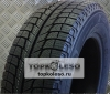 Michelin 185/65 R15 X-Ice 3 92T XL