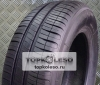MICHELIN 195/50 R15 Energy Saver+ 82T