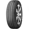 MICHELIN 205/60 R16 Energy Saver+ 96Н