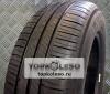 Michelin 205/60 R15 Energy XM2 91Н