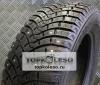 Michelin 235/55 R19 X-Ice North 2 Latitude 105T шип
