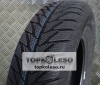 Matador 155/65 R14 MP-54 Sibir Snow 75T