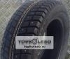 Зимние шины Matador 195/65 R15 МР-50 Sibir Ice 91T шип