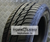 Matador 205/55 R16 MP-92 Sibir Snow 91T