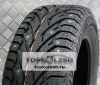 Зимние шины Matador 205/60 R15 MP-50 Sibir Ice 91T шип