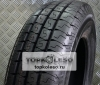 Легкогрузовые шины Matador 205/70 R15C MPS-330 Maxilla2 106/104R