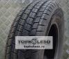 Легкогрузовые шины Matador 205/75 R16C MPS-125 Variant All Weather 110/108R