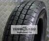 Легкогрузовые шины Matador 205/75 R16C MPS-330 Maxilla2 110/108R