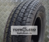Легкогрузовые шины Matador 215/75 R16C MPS-125 Variant All Weather 116/114R