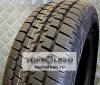 Легкогрузовые шины Matador 215/75 R16C Sibir Snow Van MPS 530 116/114N