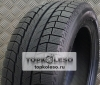 Michelin 175/65 R15 X-Ice 2 84T