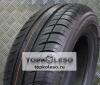 Michelin 185/60 R14 Energy ХM2 82T