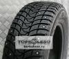 Michelin 195/65 R15 X-Ice North 3 95T XL шип