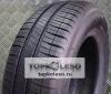 Michelin 195/65 R15 Energy Saver+  91T